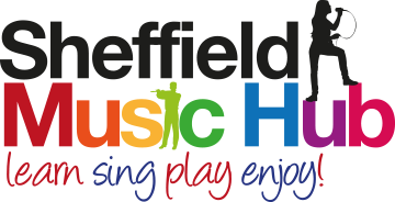 Sheffield Music Hub - Home Learning Activities 10th July