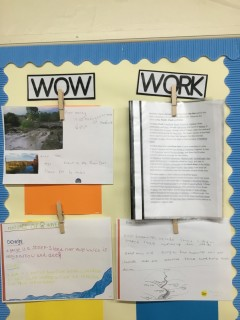 3EC Home Learning