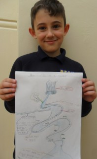 Y3CW Learning Champ-Isaac