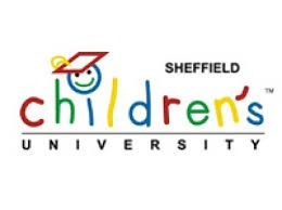 What is Children's University?